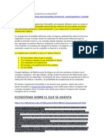 TRABAJO DESSO.docx