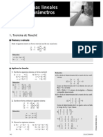 04 Sistemas Lineales Con Parametros