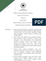 UU_2009_044.pdf ttg RS