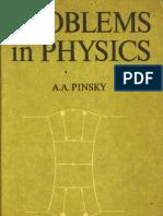 112570920-Pinsky-Problems-in-Physics-Mir.pdf