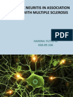 multiple sclerosis.pptx