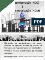 HDO_HDM