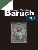 94754327-baruchbuch
