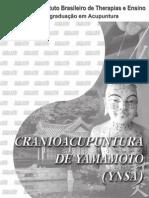 Apostila Yamamoto