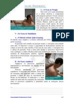 osteopatia_parte4