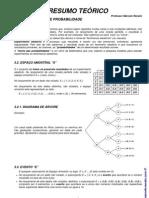 07 Teoria Nocoes de Probabilidades