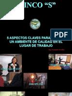 cinco s (1)