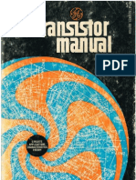GE - Transistor Manual 1964.pdf