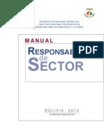 ManualRespSector.pdf