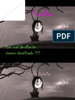 conduccion_grupal