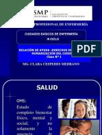 Clase_01_.. Prof Clara