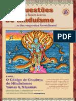 Dez Questões Acerca do Hinduísmo