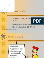Decision+Table+Training+ a+Useful+Testing+Technique