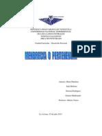 Informe Membrecia o Pertenencia.docx