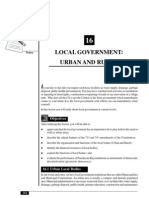 16_Local Government_Urban and Rural (141 KB)
