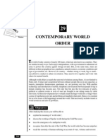 29_Contemporary World Order (96 KB)