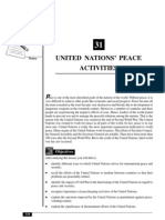 31_United Nations Peace Activities (76 KB)