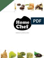 homechef.pdf