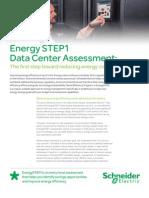 Energystep1 Two Page Flyer Cfrn-8jrstn r1 En