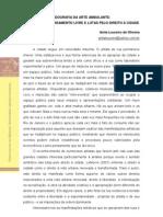 Tra Anita Loureiro de Oliveira1