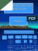 2.- GUÍA DEL PROCESO INVESTIGATIVO