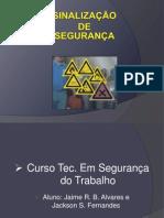 Jaime Trbalho
