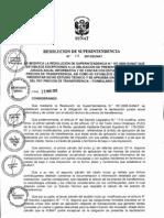 RESOLUCION SUNAT 175-2013 (1)
