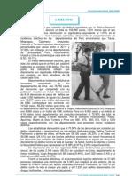 delitos2003.pdf