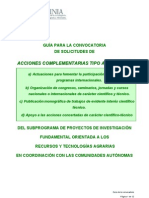 AC2010-GuiaConvocatoria