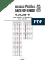 gabarito_pm2007