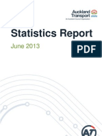 AT End of Year 2012.2013 Report July Statistics Report