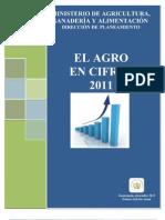 Econo Agricola