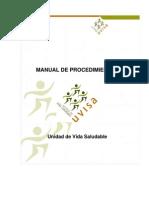 MANUAL-PROCEDIMIENTOS.pdf
