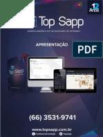 Apresentação Sistema - TopSapp 2013.pdf