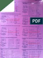 Formulas Para Vigas_opt