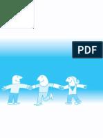 curso_facilitadores_unidade_pratica.pdf