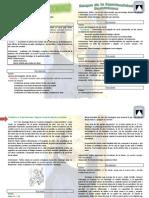 NOVENA DE SANTO DOMINGO.pdf