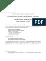 seriec_252_esp.pdf
