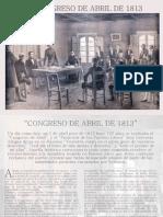 abril_1813