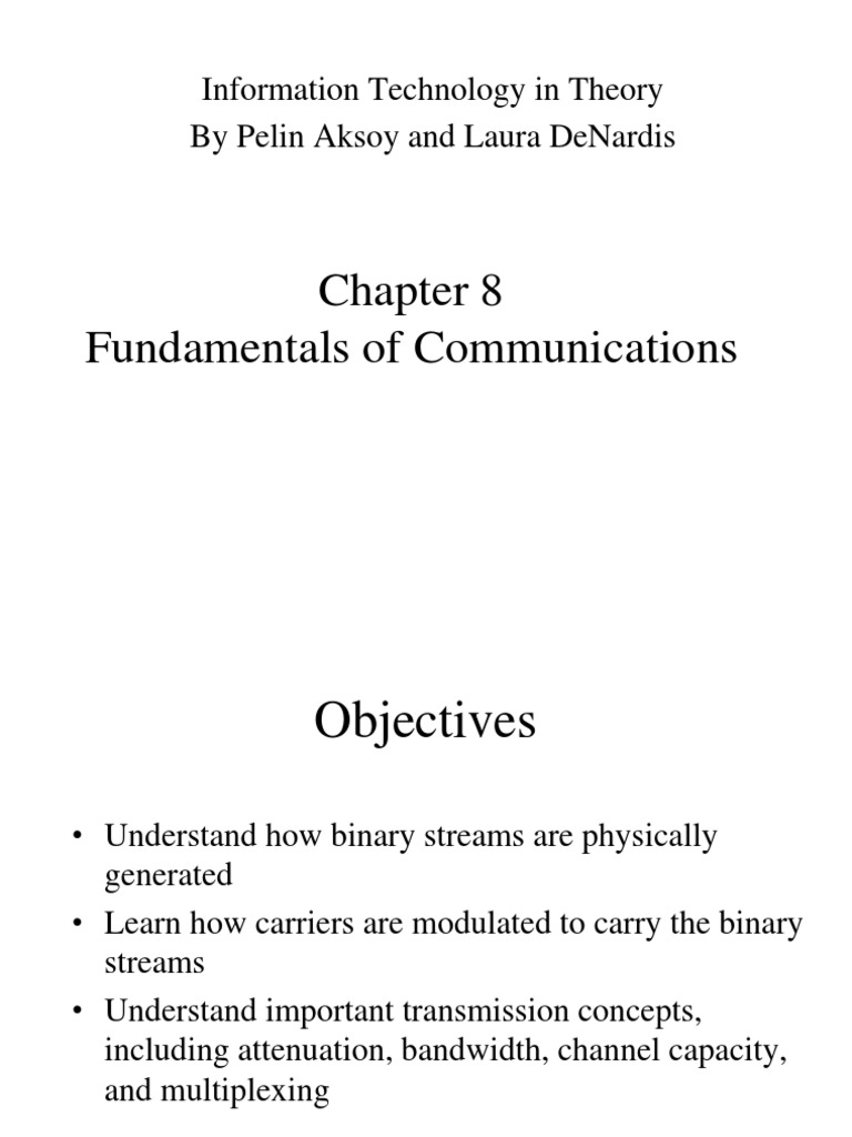 Fundamentals of Business Communication 1st Edition