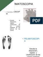 Metodos y Tecnicas de Identificacion 2.Pptx
