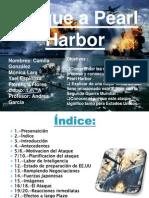 ataqueapearlharbor-120818143121-phpapp01