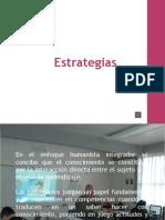 estrategias informaticas