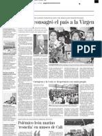 consagracion_virgen 1.pdf