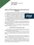 54215755 Informe Palomeque