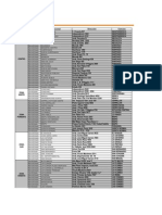 puntosbip.pdf