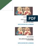 explicacion de la misio libro.pdf