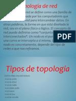 Presentación1 diapositiva
