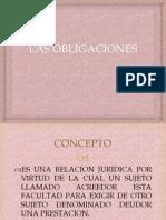 Diapositivas Civil