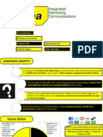 Idea Cellular Pvt Ltd- a brief on the ad campaigns
